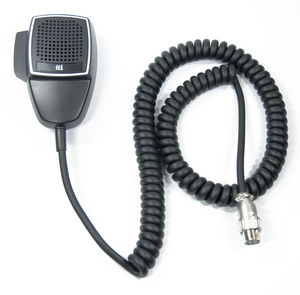 SPARE REPLACEMENT MICROPHONE FOR TTI TCB770 / TCB880